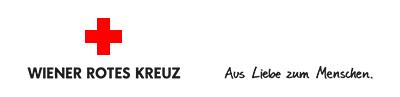 WRK_logo_1z_slogan_rechts_rgb
